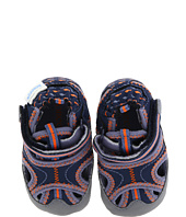 Robeez - Neptune Mini Shoez (Infant/Toddler)