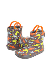 Robeez - Feeding Frenzy Mini Shoez (Infant/Toddler)