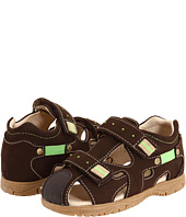 Umi Kids - Keelback (Infant/Toddler)