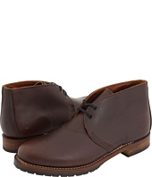Red Wing Heritage - Beckman Chukka