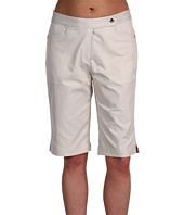 Callaway - BDSB0081 Stitch Detail Short