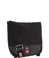 Chrome - Vega Utility Bag