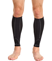 CW-X - Revolution Calf Sleeves