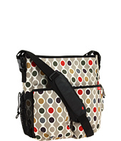 Skip Hop - Duo Diaper Bag