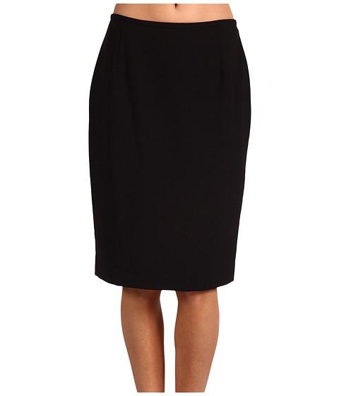 calvin klein pencil skirt zappos free shipping both ways