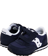 Saucony Kids - Baby Jazz H&L (Infant/Toddler)