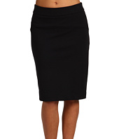 MICHAEL Michael Kors - Ponte Pencil Skirt