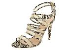 Loeffler Randall - Paige (Zebra) - Footwear