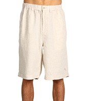 Tommy Bahama Big & Tall - Big & Tall Linen Out Loud Short