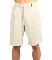 Tommy Bahama Big & Tall - Big & Tall Flying Fishbone Short