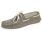 Sperry Kids A/O (Toddler/Youth)