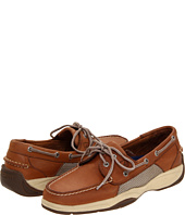 Sperry Top-Sider - Intrepid 2- Eye