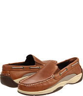 Sperry Top-Sider - Intrepid Slip On