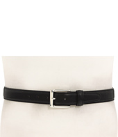 Brighton - Clark Love Belt