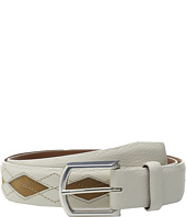Brighton - Zurich Diamond Belt
