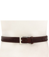 Brighton - Balboa Laced Bead Belt