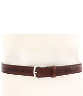 Brighton - Muir Oil Tan Belt