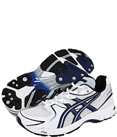 ASICS - GEL-Tech Walker Neo™ 2