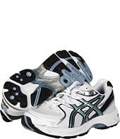 ASICS - GEL-Tech Walker Neo™ 2 W