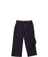 Splendid Littles - Cotton Jersey Pant (Toddler)