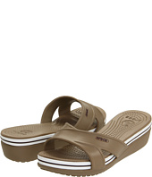 Crocs - Crocband Wedge