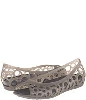 Crocs - Adrina Flat