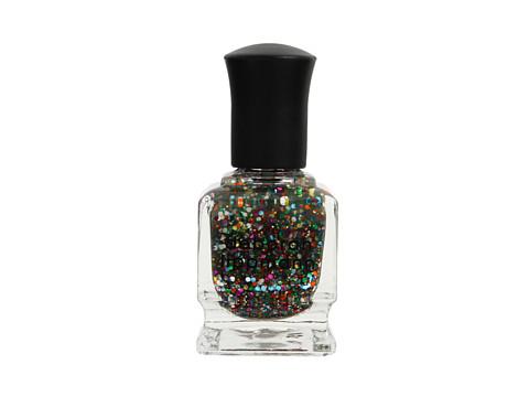 no results for deborah lippmann glitter nail polish