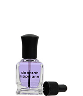 Deborah Lippmann - Cuticle Oil treatment