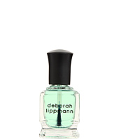 Deborah Lippmann - Rehydrating Base Coat
