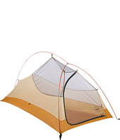 Big Agnes - Fly Creek Ultralight Tent - 1