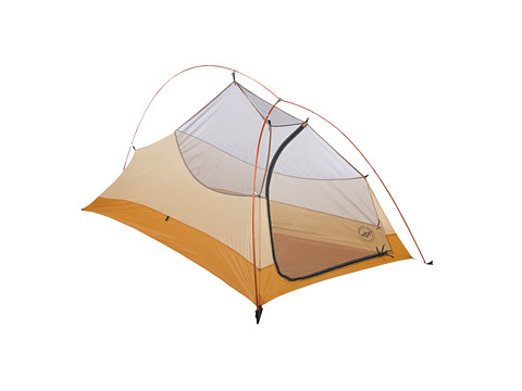 Buy hiking equipment - Big Agnes Fly Creek Ultralight Tent - 1 Outdoor Sports Equipment : One Size