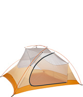 Big Agnes - Fly Creek Ultralight Tent - 4