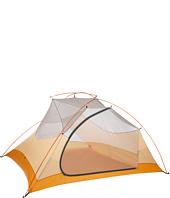 Big Agnes - Fly Creek Ultralight Tent - 4