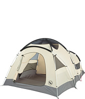 Big Agnes - Flying Diamond - 8