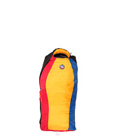 Big Agnes - Little Red 15° (Kids)