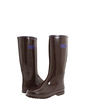 Tretorn - Kelly Rubber Rain Boot