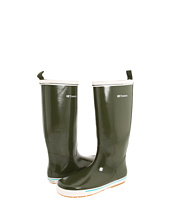 Tretorn - Skerry Reslig Rubber Rain Boot