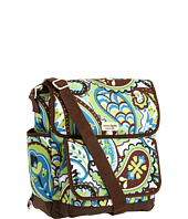 Timi & Leslie Diaper Bags - Felicity 2-in-1 Backpack
