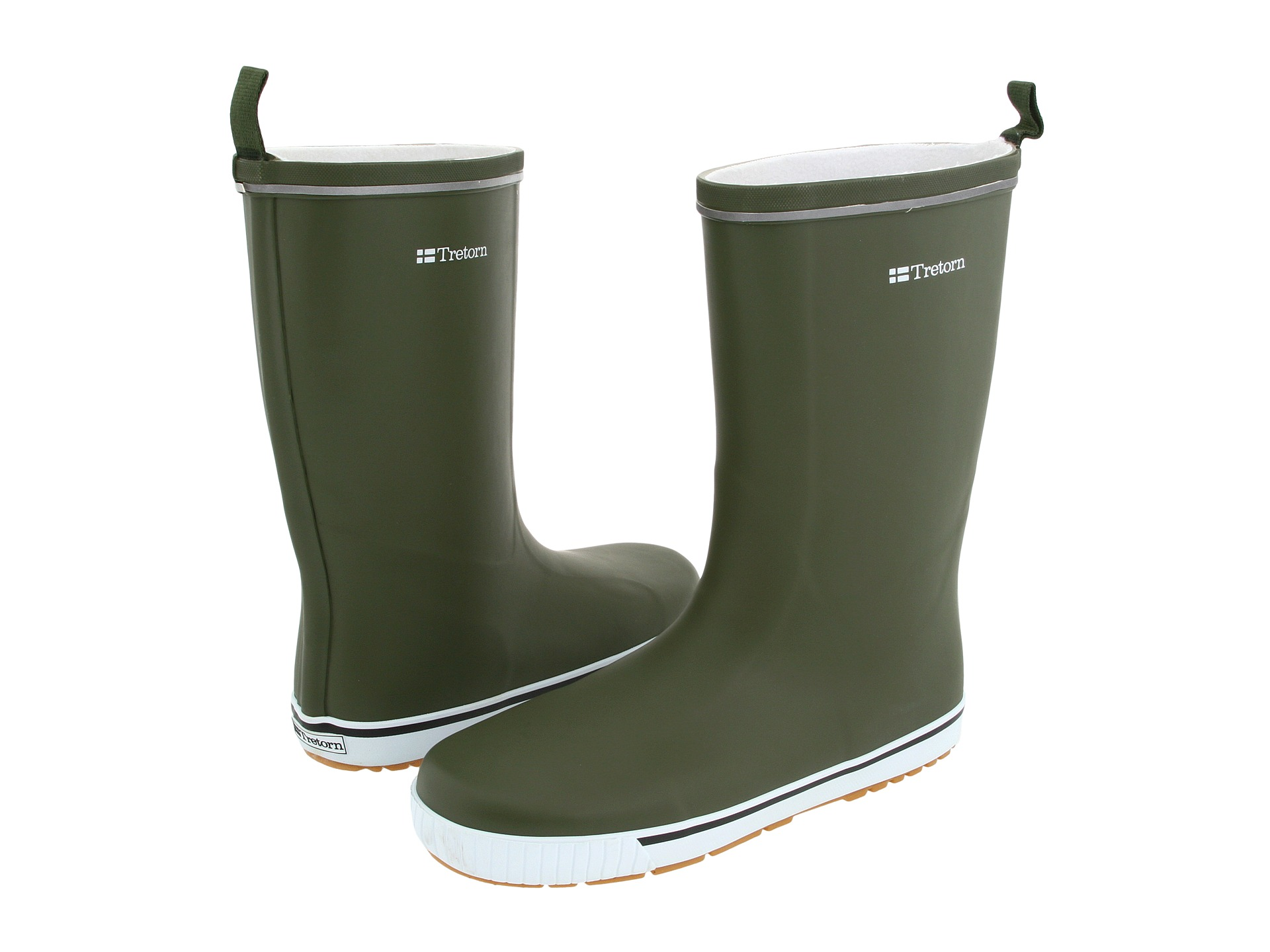Welcome to Tretorn's official Online Shop. Enjoy everyday life outside with rubber boots, sneakers, outerwear, tennis gear & more. Shop online today!