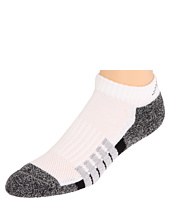 New Balance - Hi-Density Quarter Socks 3-Pair Pack