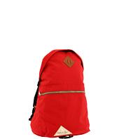 Kelty - Daypack