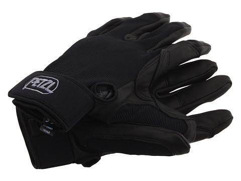 Petzl CORDEX Belay/Rap Glove