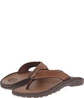 OluKai - Ohana Leather