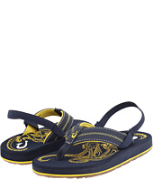 OluKai Kids - Paki (Toddler/Youth)