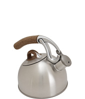 OXO - Good Grips® 2.0-Qt. Uplift Tea Kettle - Anniversary Edition