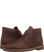 Clarks - Bushacre II