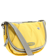 Keen - Montclair Mini Bag