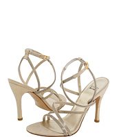 Stuart Weitzman Bridal & Evening Collection - Gemex