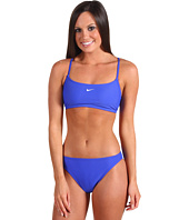 Nike - Core Solids Sport 2-Piece