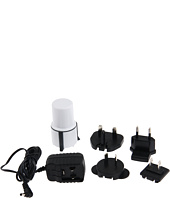 Black Diamond - NRG2 Rechargeable Battery Kit